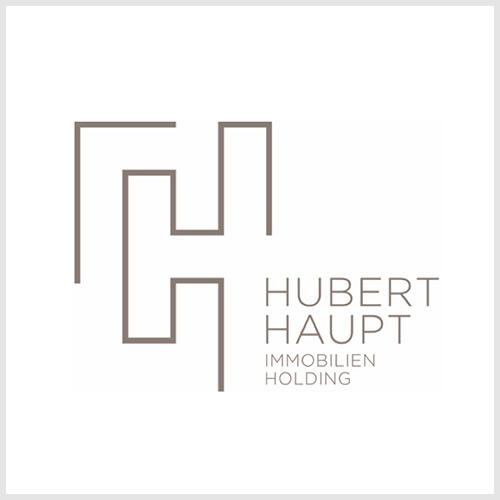 Hubert Haupt