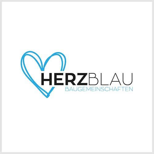 Baugemeinschaften Herzblau, Herzogenaurach