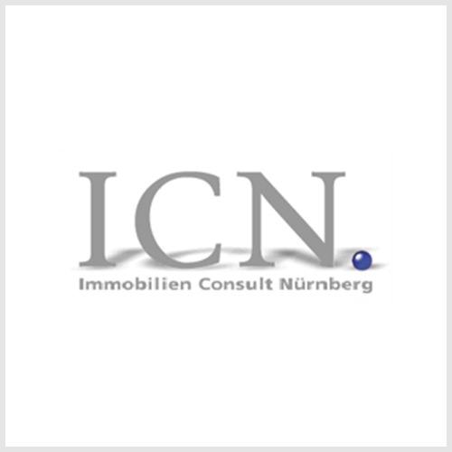 ICN Immobilien Consult Nürnberg GmbH & Co. KG