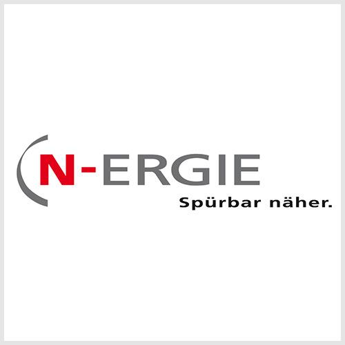 N‑ERGIE Aktiengesellschaft